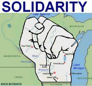 WI-solidarity-fist