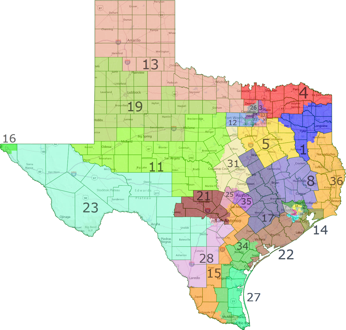 a report on the district 17 representative in the texas legislature Not sure of your congressional district or who your if you are having problems contacting your representative, you can report the problem using the contact.