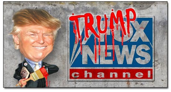 trump-news-channel.jpg?1453992971