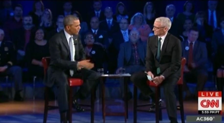 Obama_slams_Anderson_Cooper_on_conspiracy_theorists_defense_at_CNN_gun_town_hall.JPG