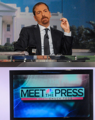 Chuck-Todd-Meet-the-Press.jpg