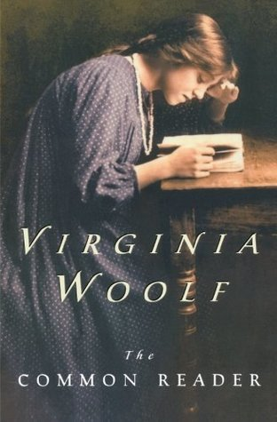 virginia woolf modern fiction essay 楽天koboで「a room of one's own」(virginia woolf)を  essay on women and fiction,  pantheon of modern english literature virginia woolf.