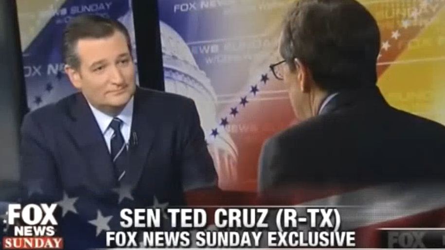Ted_Cruz_Chris_Wallace.jpg