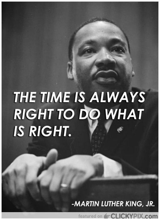 Happy Birthday Dr King Quotes ~ Happy birthday dr king january th reverend martin