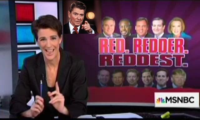 Rachel_Maddow_-_Ronald_Reagan.jpg