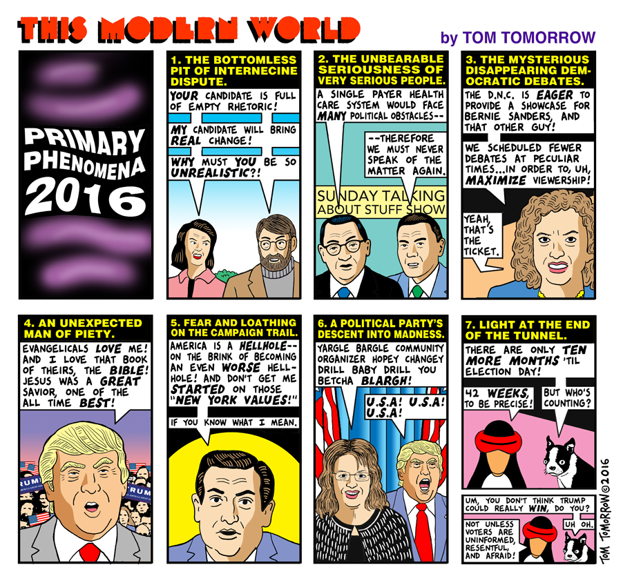 http://images.dailykos.com/images/200126/story_image/TMW2016-01-27color.png?1453667268