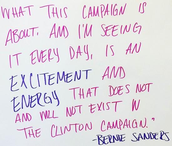 Hillary_Sanders_Quote.jpe