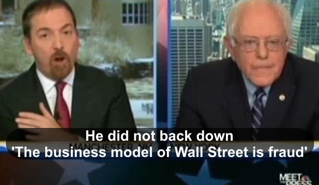 Bernie_Sanders_not_backing_down_to_Chuck_Todd_1.jpg
