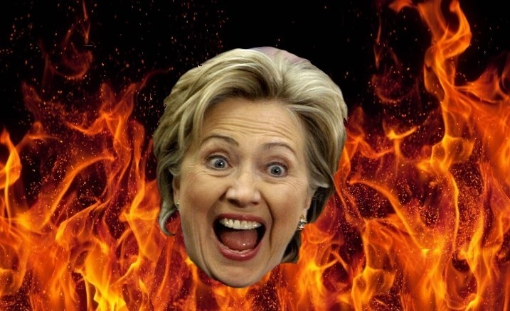 hillaryfire.jpg