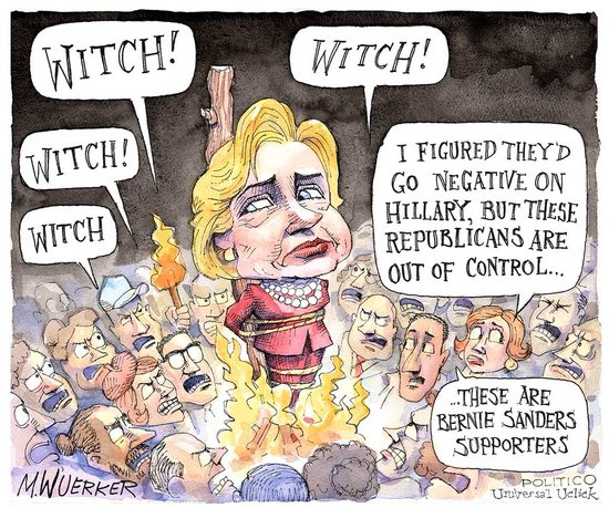 Hillary_Clinton_Witch_Political_Cartoon.jpe