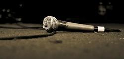 dropped-mic.jpg