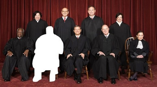 Image result for scotus