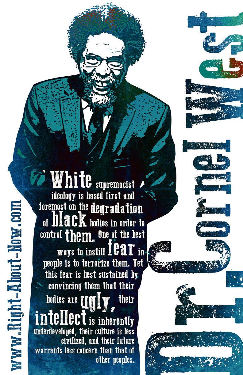 black history month dr cornel west black history month dr cornel west