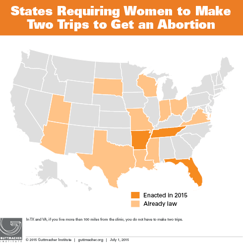 Guttmacher-Mid-Year_State_Update_line__map_Infographic-June_2015_v03-490pxl.png