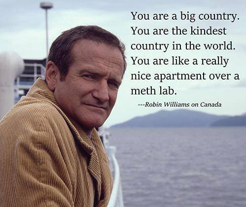 robin-williams-canada.jpg