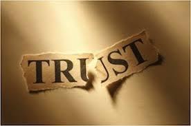 borken_trust.jpg