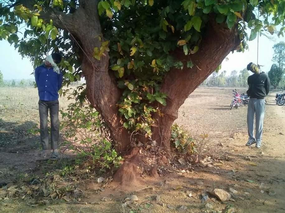 jharkhand-hanging.jpg