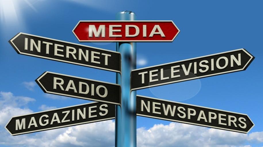 News_Media.jpg