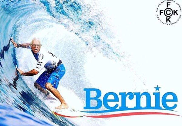 Bernie_rides_da_wave.jpg