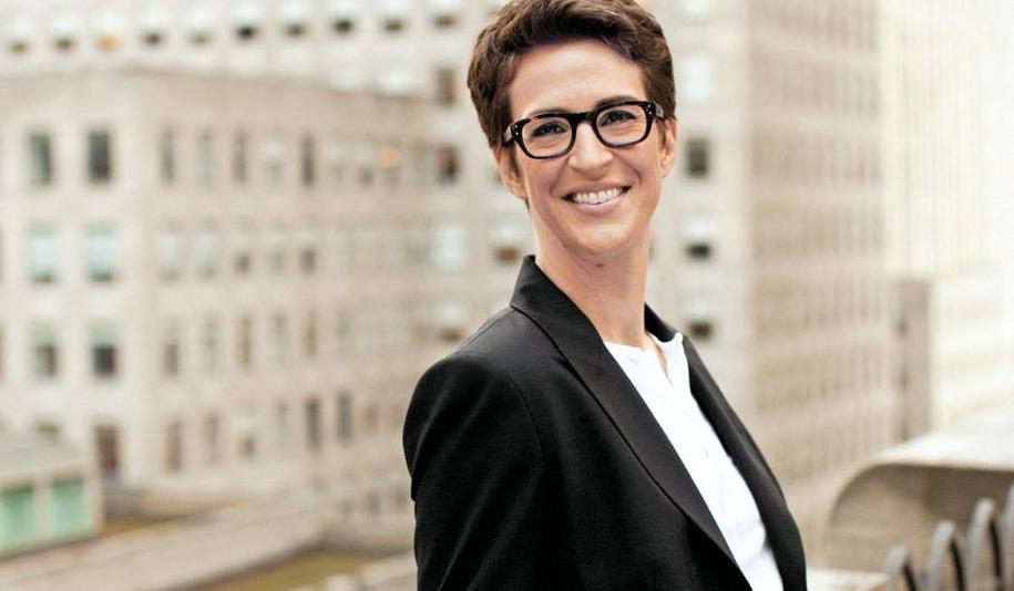 rachel maddow dissertation pdf Critic of immigration proposal cited lower iq of immigrants in dissertation  rachel maddow show links citations for the november 19, 2014 trms.