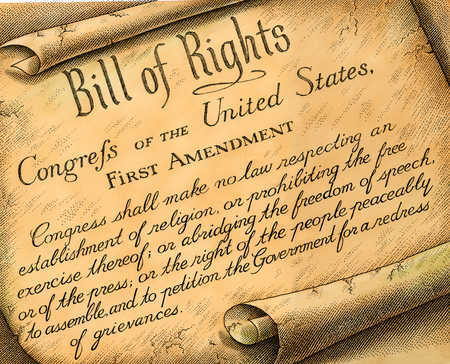 an introduction to the history of the 1st amendment in the united states This article first explores the history, goals, and values of these two regimes it  concludes that not only has first amendment protection been  i introduction    all persons born or naturalized in the united states are us citizens,  effectively.
