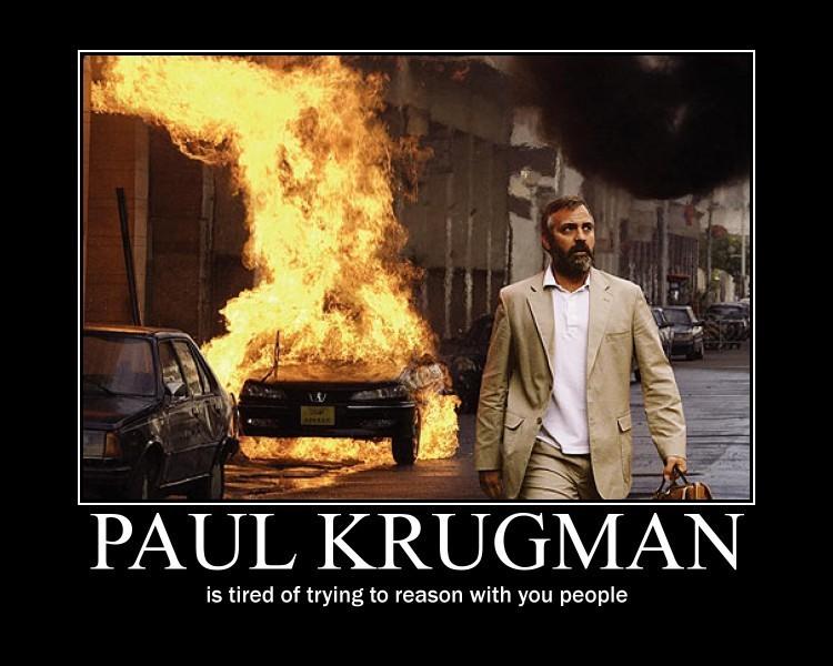 Paul-Krugman-3.jpg