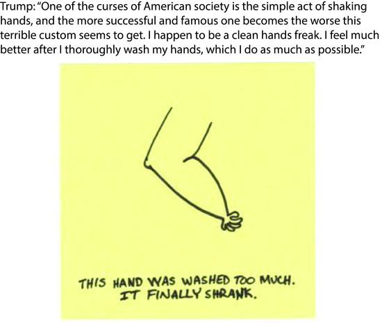 how to shrink a pdf image