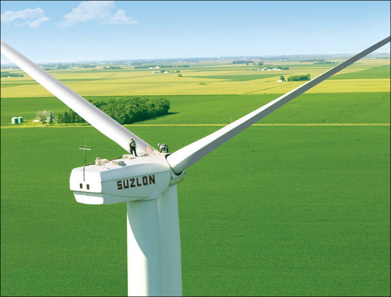 the suzlon energy Suzlon energy (nse:suzlon) : stock quote, stock chart, quotes, analysis, advice, financials and news for share suzlon energy | national stock exchange of india.