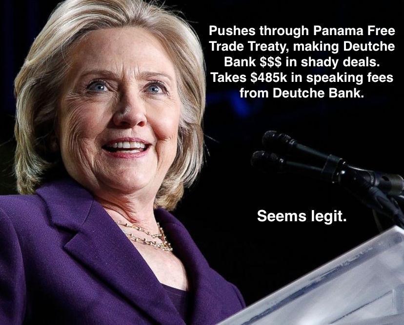 Deutche_bank_Clinton.jpeg?1459868961
