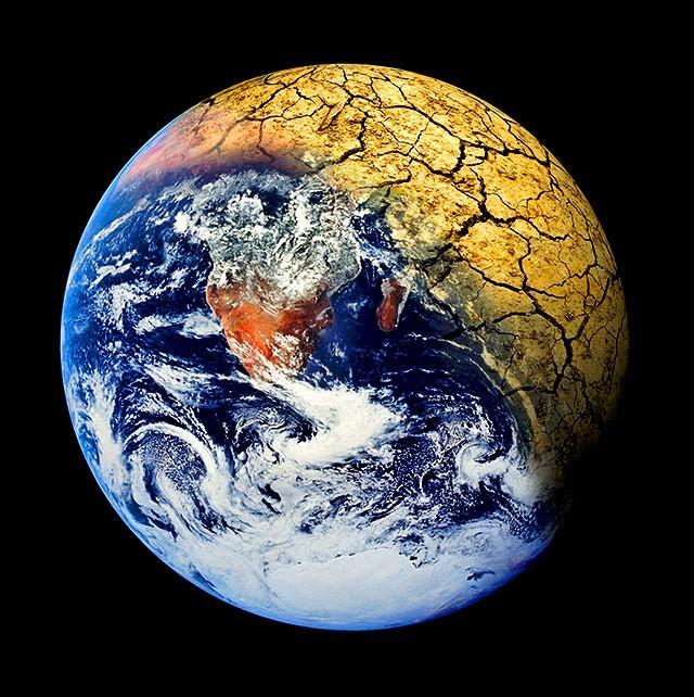 Image result for Global Climate Change