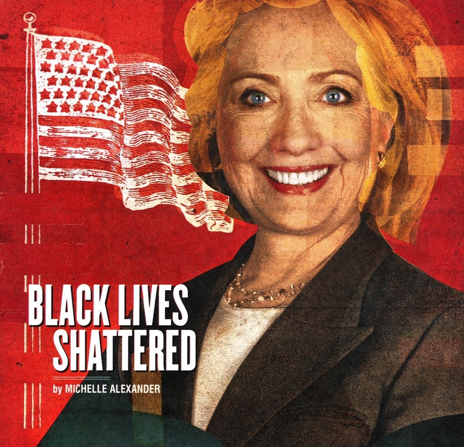 Black Lives Don 39 T Matter Black Votes Do The Racial