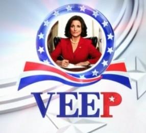 veep-tv-1.jpg