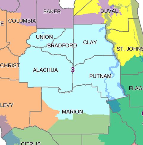 FloridaCongressionalRedistricting-H000C9065_map_fl-2-3.png