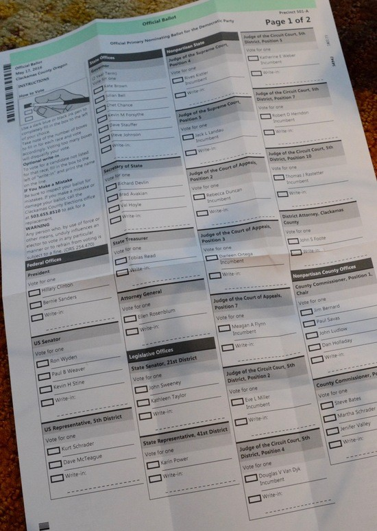 oregon-ballot_-_1.jpg