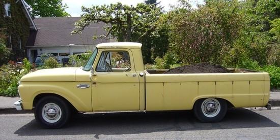 Ford-pics-042-800.jpg