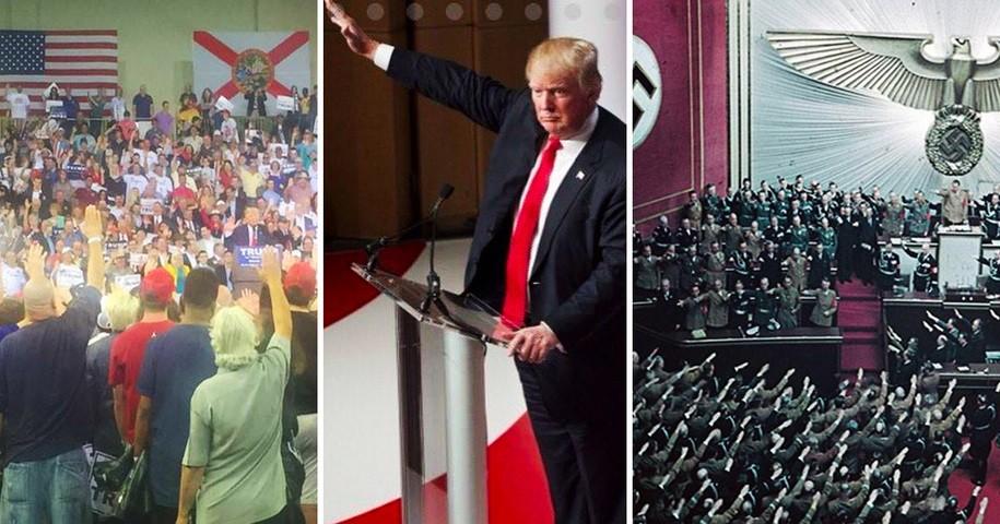 trump-nazi-salute.jpg