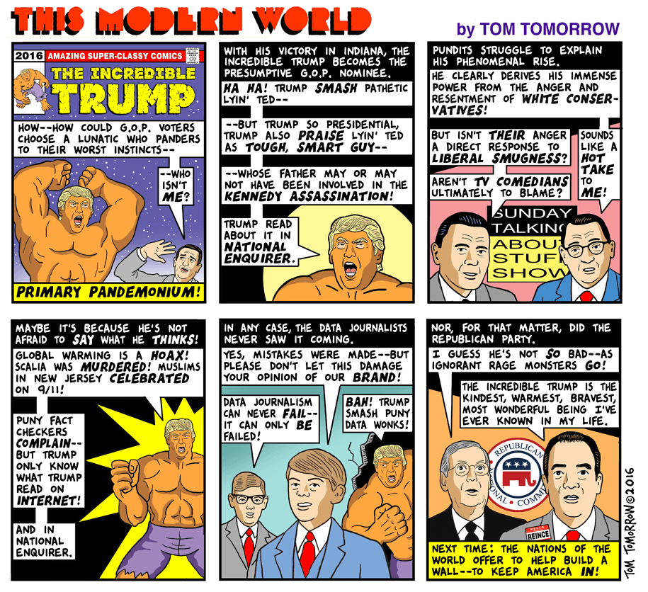 http://images.dailykos.com/images/248571/story_image/TMW2016-05-11color.png?1462552778