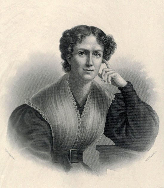 Franceswright.jpg