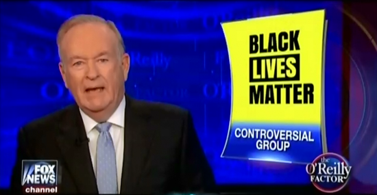 blm_oreilly.png