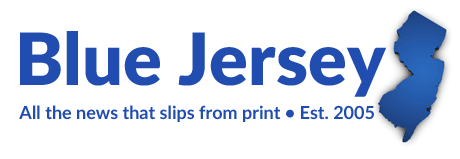 blue_jersey.png