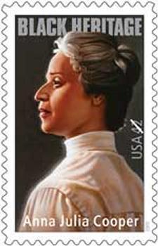 Anna-Cooper-postage-stamp.jpeg