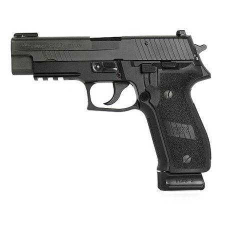 Sig_Handgun.jpg