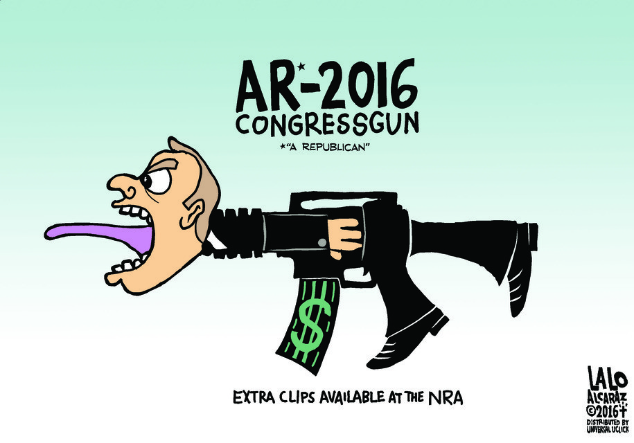 CONGRESSGUN_HOUSEwebFinal.jpg