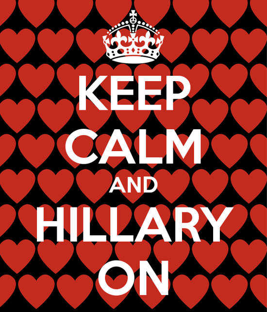keep-calm-and-hillary-on-6.png