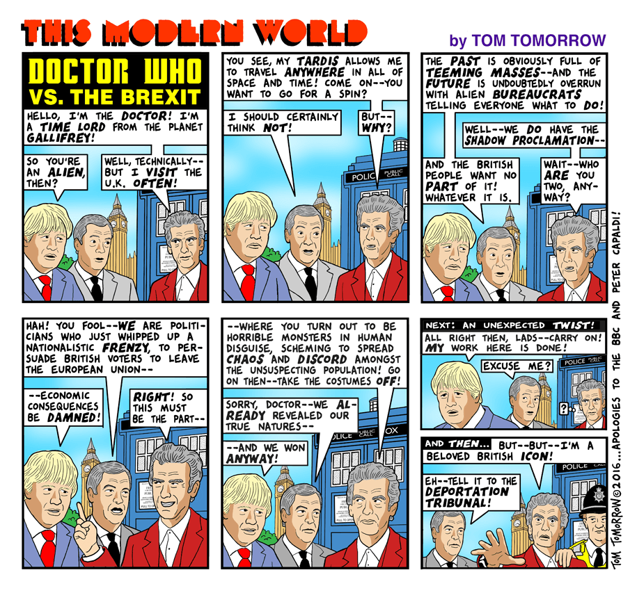 http://images.dailykos.com/images/269310/story_image/TMW2016-07-06color.png?1467392946