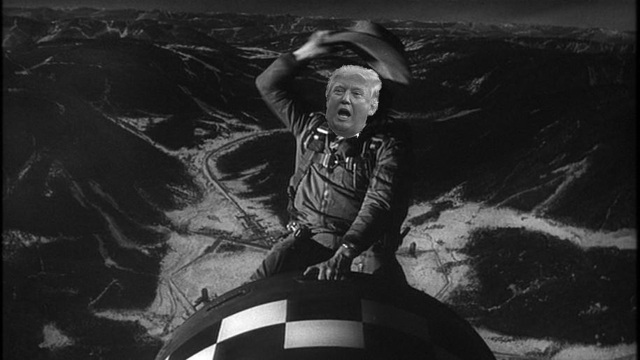 Donald-Trump-riding-the-Bomb.jpg