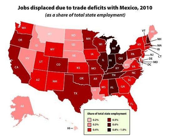 MEXICO-JOBS.jpg