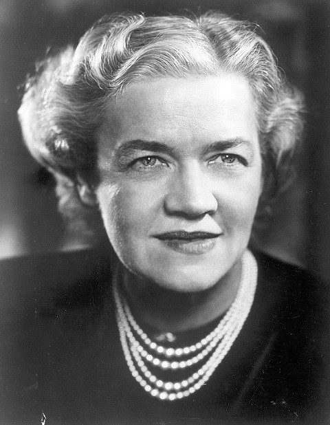 Margaret_Chase_Smith.jpg