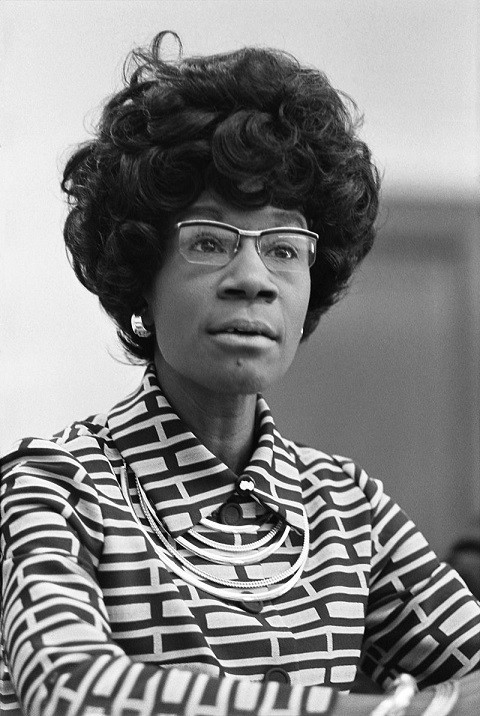 Shirley_Chisholm.jpg