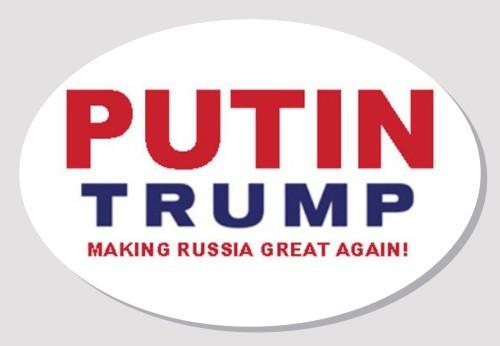 politics veteran gave info alleging russian operation cultivate donald trump